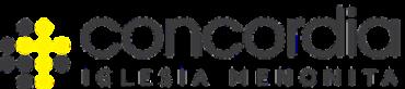 Logo largo Concordia2